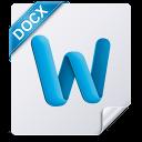 docx_icon